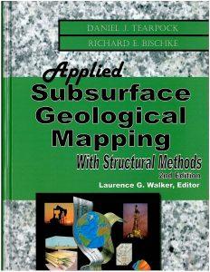 Publications - Subsurface Consultants & Associates, LLC