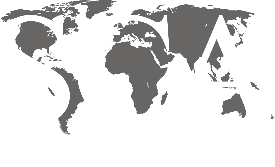 Subsurface Consultants & Associates, LLC