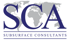 Homepage - Subsurface Consultants & Associates, LLC